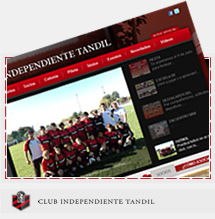Club Independiente Tandil